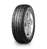 MICHELIN AGILIS ALPIN, 205/75R16C