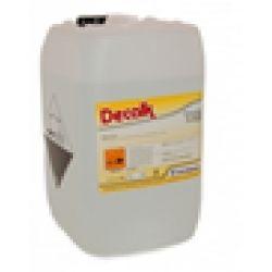 Sile chemicals - pranje posode Decalk