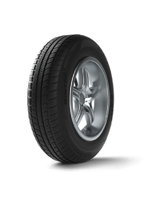 GOODRICH G-FORCE WINTER, 185/60R14