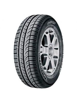 MICHELIN ENERGY E3B, 155/70R13