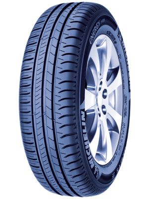 MICHELIN ENERGY SAVER, 185/60R14