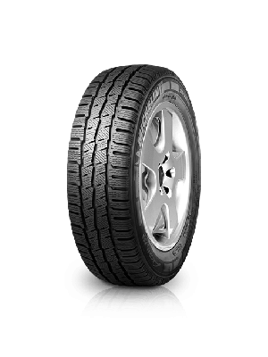 MICHELIN AGILIS ALPIN, 215/65R16C
