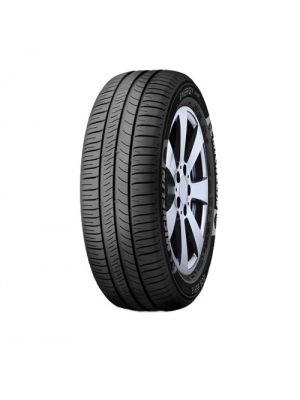 MICHELIN ENERGY SAVER, 185/65R15