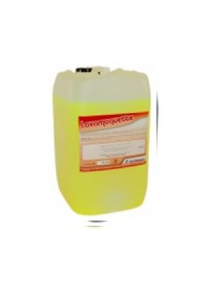 Sile chemicals - Lavamoquette - notranjost 10kg