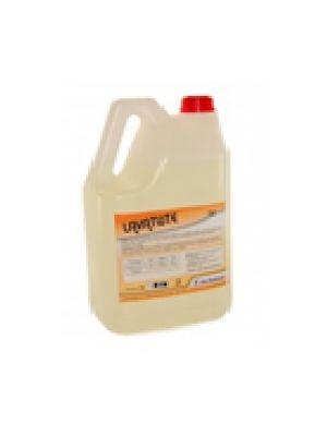 Sile chemicals pranje perila ,delovnih oblek- Lavatute