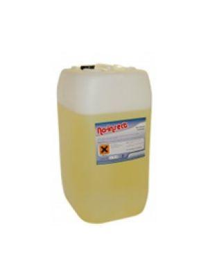 Sile chemicals- No insect - odstranjevanje mušic 25kg