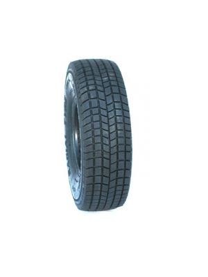 Thermic 215/65R16