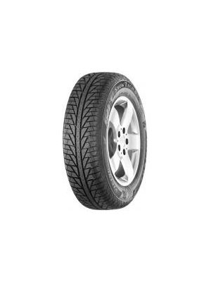 VIKING SNOW TECH II M+S, 155/70R13