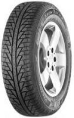 VIKING SNOW TECH II M+S, 195/65R15