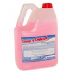 Sile chemicals pranje perila volna, občutljivo perilo - Lana e delicati