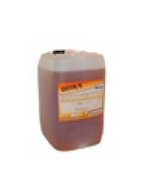 Sile chemicals - Super wax-vosek