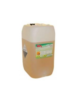 Sile chemicals - Rim - platišča 25kg