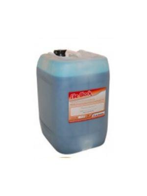 Sile chemicals - Sile black - premaz za gume 25kg