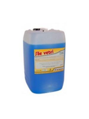 Sile chemicals - Sile vetri - steklo 10kg