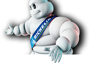 Pnews Center - Michelin
